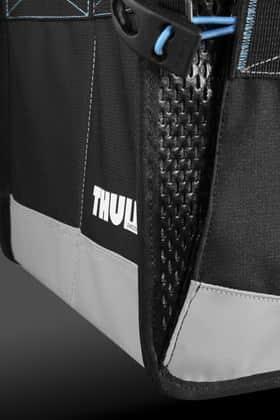 Thule Go-Box Storage