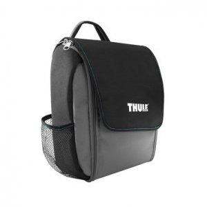 Thule Toiletry Kit