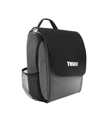 Thule Toiletry Kit Organiser For Caravans Motorhomes Amp Vans