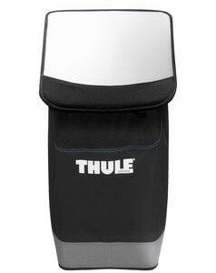 Thule Trash Bin