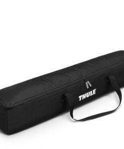 Thule Luxury Storage Bags