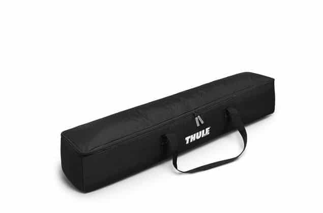 Thule Luxury Storage Bags