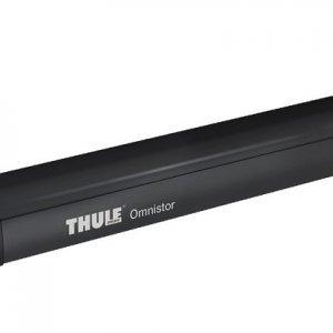Thule Omnistor 4900