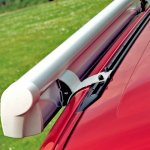 Thule Omnistor 5102 Awning