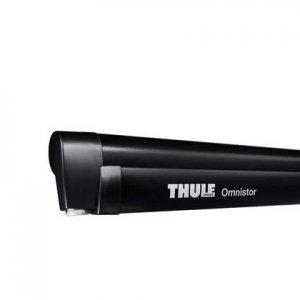 thule omnistor 5102