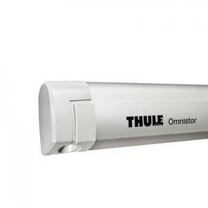 thule omnistor 5200