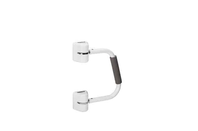 Thule Security Handrail