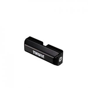 Thule Van Door Lock