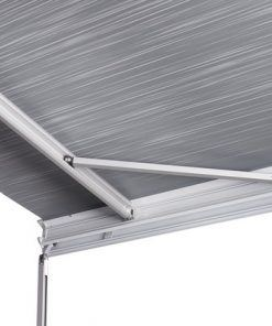 Thule Omnistor 9200 Awning
