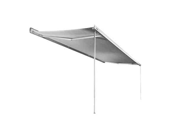 Thule Omnistor 8000 Awning