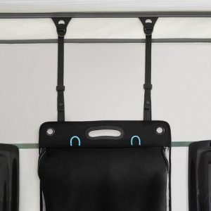 Thule Strap Kit for Organisers