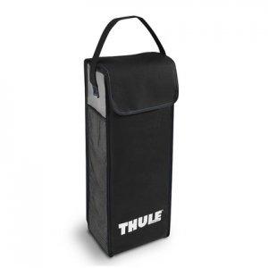 Thule Levellers in Bag