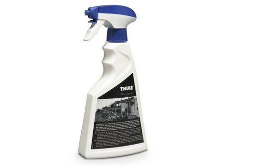 Thule Omnistor PVC Cleaner