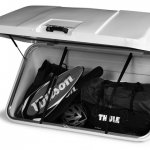 Thule Carry All Box 150