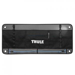 Thule Countertop Organiser
