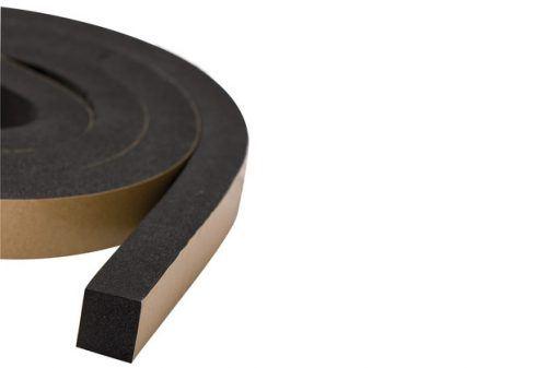 EPDM Sealing Profile