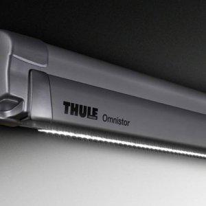 LED Lighting Strip Self Adhesive