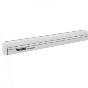 Thule Omnistor 2000 Awning