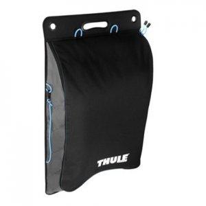 Thule Wall Organiser