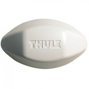 thule pod 1.0