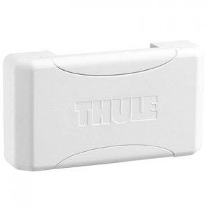 Thule POD 2.0 White 2 pcs