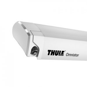 Thule Omnistor 9200 Spare Parts