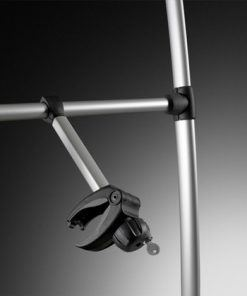 Thule Excellent Bike Rack