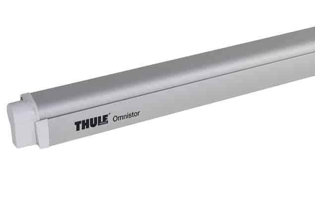 Thule Omnistor 4900 Awning
