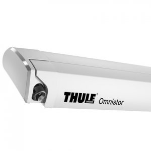 Thule Omnistor 6200 Awning