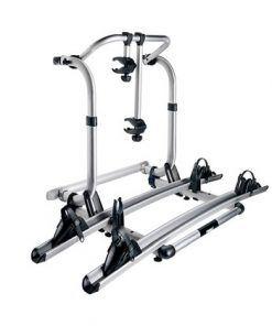 Thule Elite G2 Bike Rack