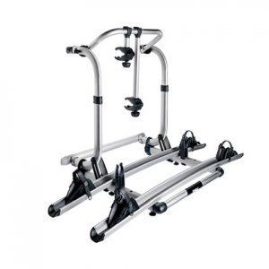 Thule Elite G2 Bike Rack