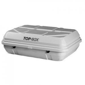 Thule Top Box