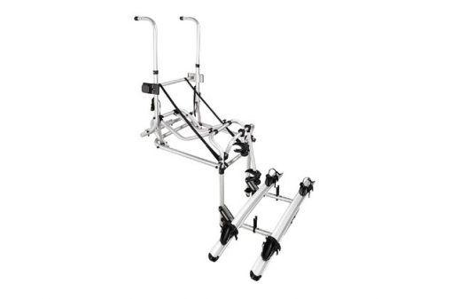 Thule Lift Bike Rack V16