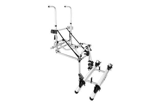 Thule Lift V16 Bike Rack