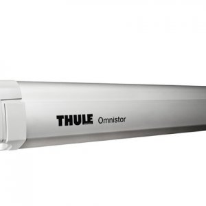 Thule Omnistor 5200 Spare Parts