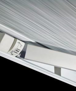 Thule Omnistor 5200 Awning