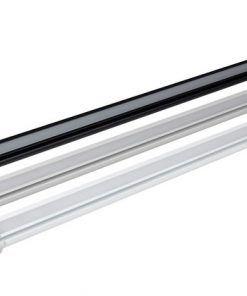 Fixation Tent | LED Rail for Thule Omnistor 5200