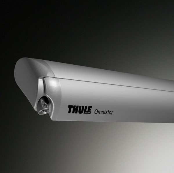 Thule 6900 Spare Parts