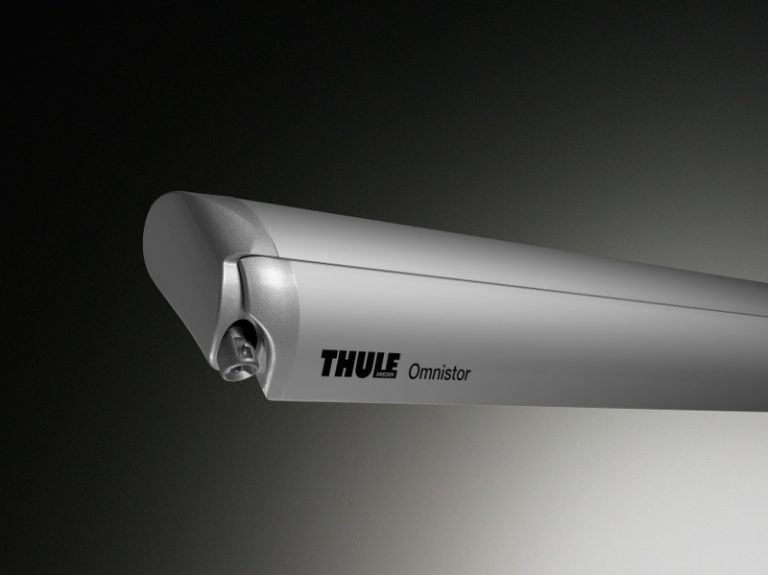 Thule Omnistor 6900/6502 Spare Parts