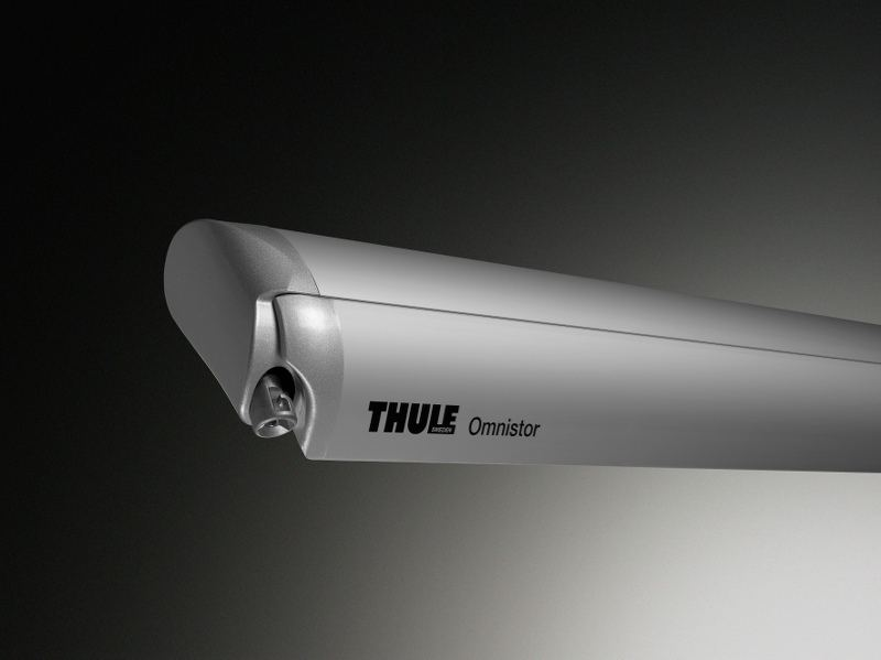 Thule Omnistor 6900 Awning Spare Parts by Rose Awnings
