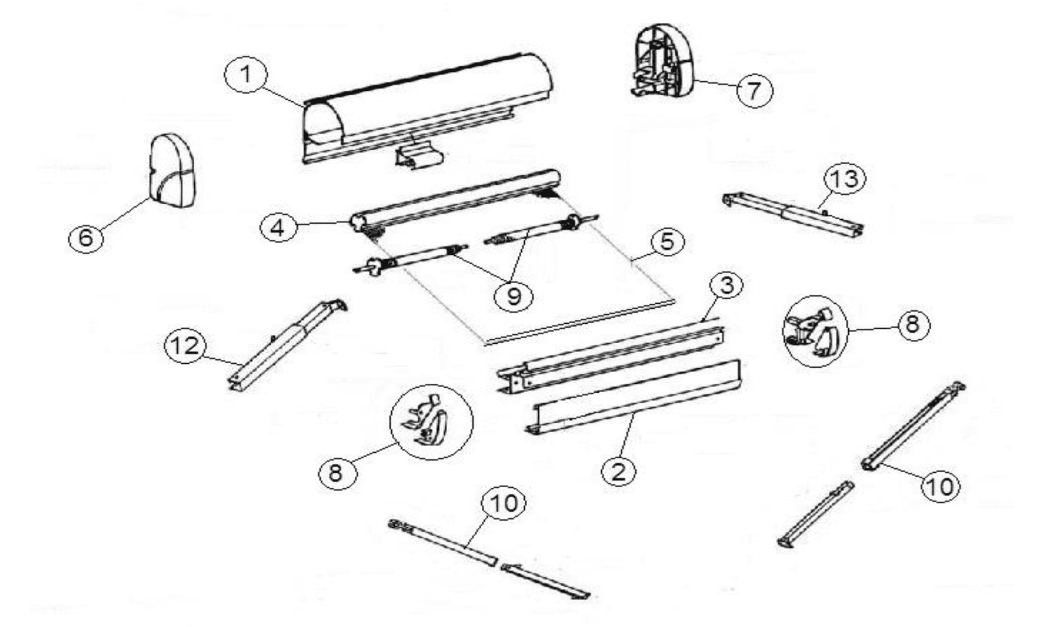 Reparacion Pati es Scooters Electricos further 211951 110 4 Stroke Wiring Diagram Wanted 3 moreover 20 Hp Kohler Engine Wiring Diagram besides Thule Omnistor 2000 Spare Parts furthermore Lifan Mini Chopper Wiring Diagrams. on electric bike wiring diagram