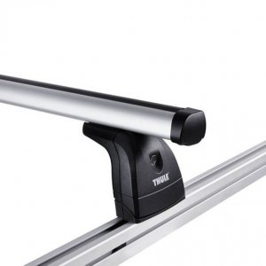 Thule Pro Bar Flex for Roof Rack
