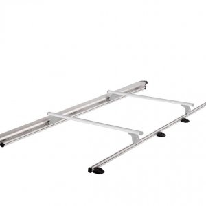 Thule Roof Rack Mounting Set Awning Pack