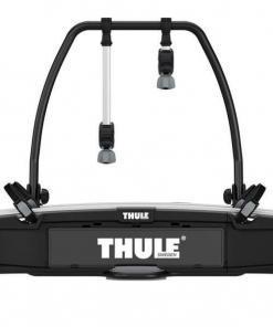 Thule VeloSpace XT2 Bike Carrier