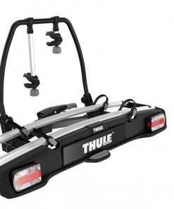 Thule VeloSpace XT3 Bike Carrier