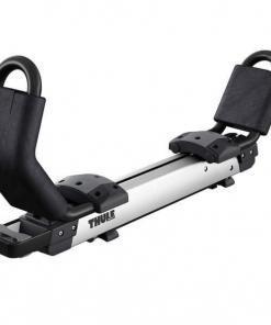 Thule Hullavator Pro 898 Kayak Carrier
