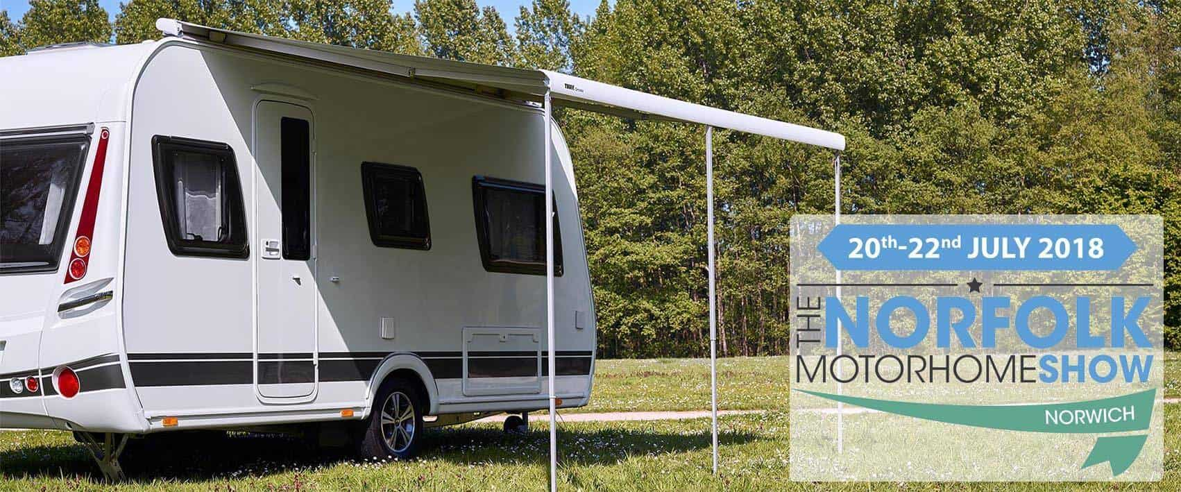 Rose Awnings Thule Omnistor Awning Amp Room Specialists