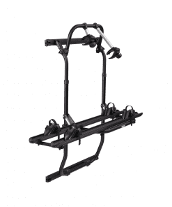 Thule Elite Van XT Bike Rack for VW Crafter