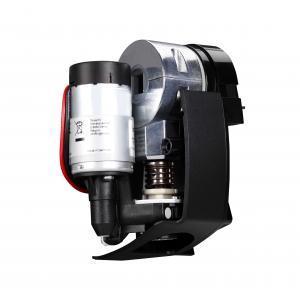 Thule Omnistor 6300 12V Motor Kit