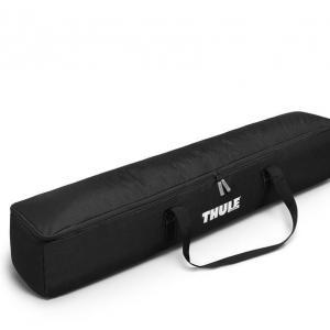 Thule Luxury Blocker Bag